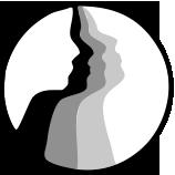 Arbeitsgemeinschaft Frauengruppen Minden-Lübbecke Logo